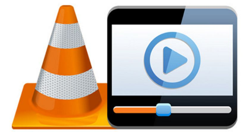 How to Stream From VLC to Your Chromecast