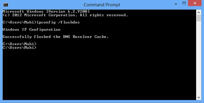 how to change username in windows 7 using cmd