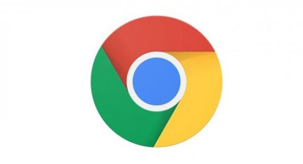 Google Chrome seting
