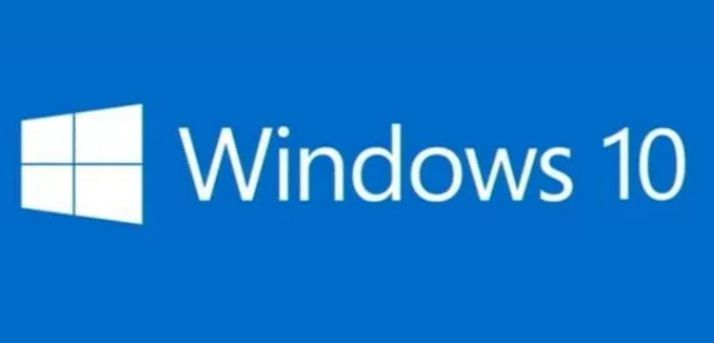 How To Get Help In Windows 10 1 1 1 How To Seeks