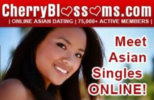 Cherry blossom asian dating online - Pennsylvania Sheriffs Association